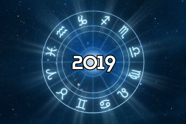 Signos em 2019: o que esperar do seu horóscopo anual?