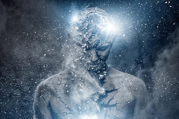 Sonhar com espírito: o que isso significa?
