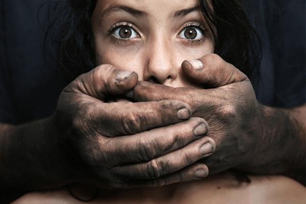 Sonhar com estupro: quais são os significados?