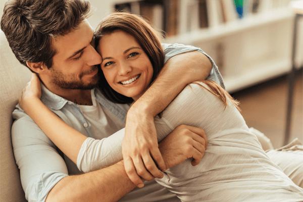 Sonhar com marido: o que isso significa?