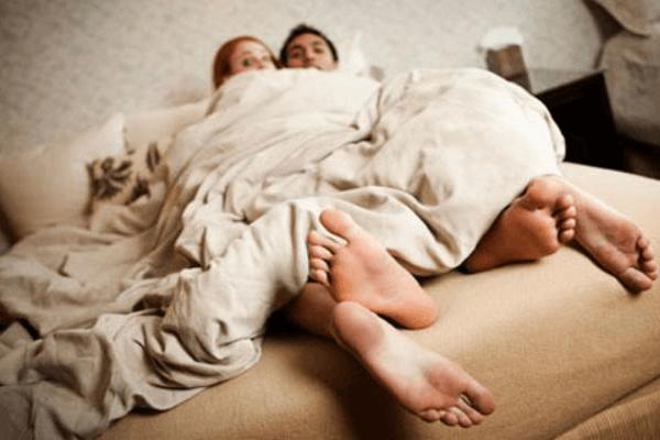 Sonhar com traição do marido: quais são os significados?