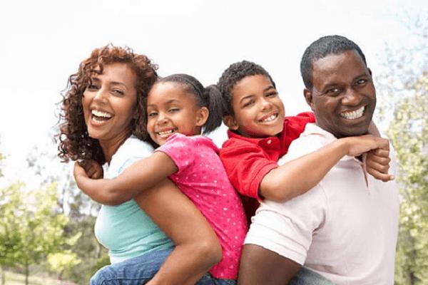 Sonhar com morte de parente: quais são os significados?