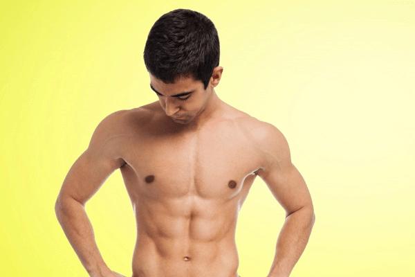 Sonhar com nudez: quais são os significados?