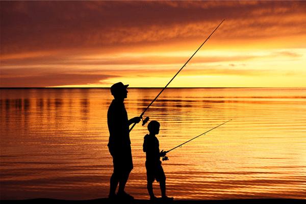 Sonhar com pescaria: o que isso quer dizer?