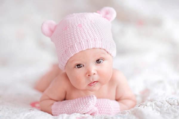 Sonhar com sobrinha: quais são os significados?