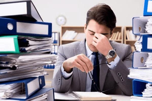 Sonhar com trabalho: quais são os significados?