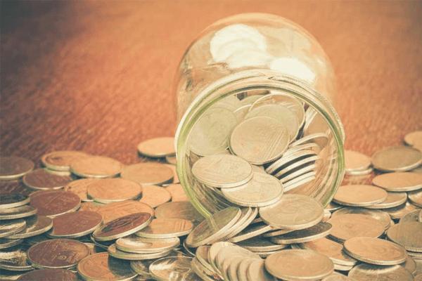 Sonhar com dinheiro achado: o que isso significa? Veja aqui!
