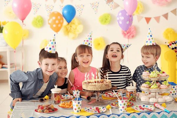 Sonhar com festa de aniversário: o que isso quer dizer?