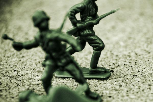 Sonhar com inimigo: quais são os significados?