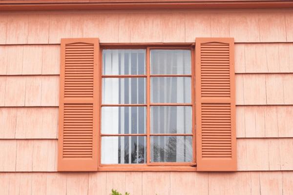 Sonhar com janela: quais são os significados?