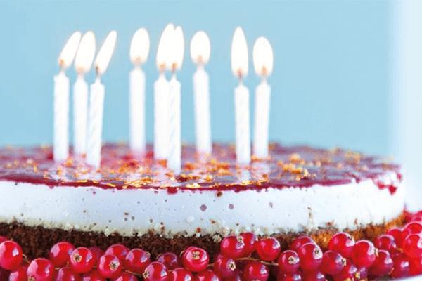 Sonhar com bolo de aniversário: principais significados! Acompanhe aqui