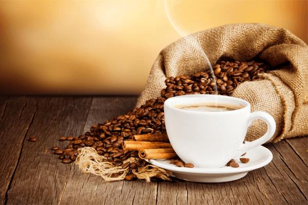 Sonhar com café: o que isso quer dizer? Veja aqui os significados!