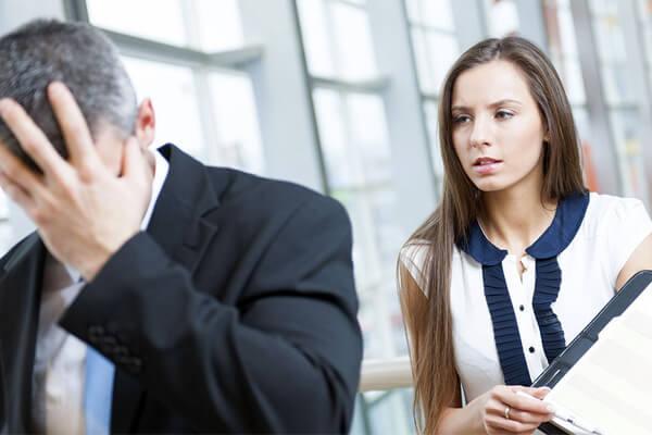 Sonhar com colega de trabalho: o que isso significa?