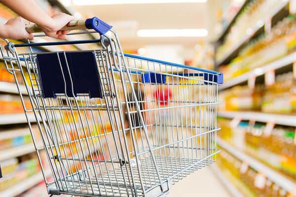 Sonhar com supermercado: o que isso significa? Veja aqui!