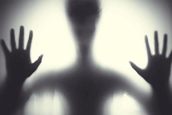 Sonhou com fantasma? Venha descobrir o que significa!