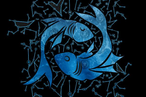 7 Fatos que Fazem de Peixes o Melhor Signo! Veja Mais!