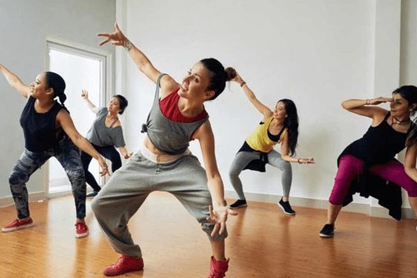 Sonhar com dança: o que isso quer dizer? Significados aqui!