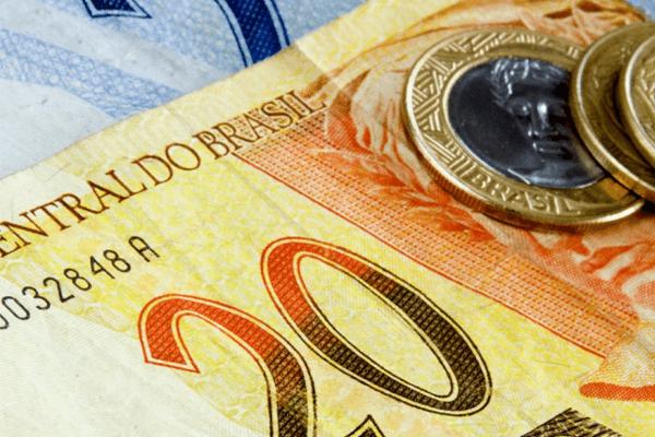 Sonhar com dinheiro de papel: o que isso significa? Veja aqui!