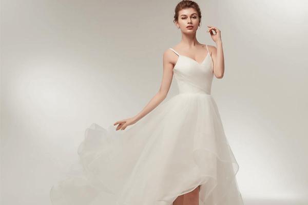 Sonhar com vestido branco: o que isso significa? Veja aqui!