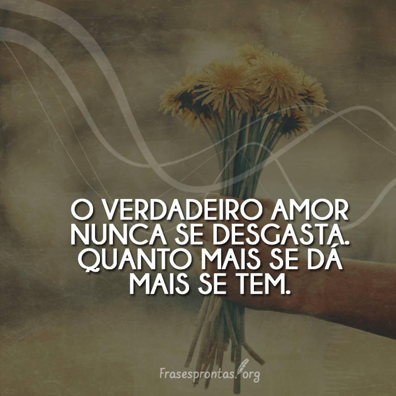 Frases Para Status Do Whatsapp Tumblr E Facebook Com