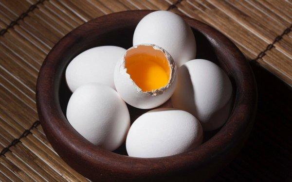 Sonhar com ovo podre