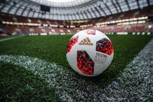 Sonhar com bola