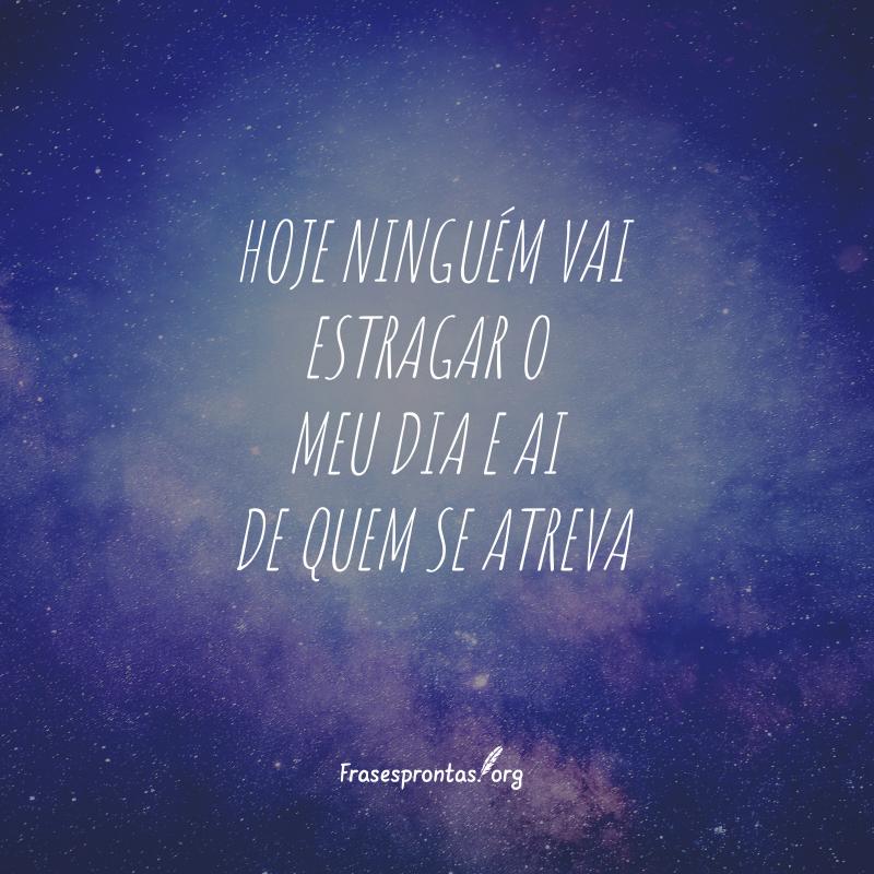 Frase Tumblr Bonita