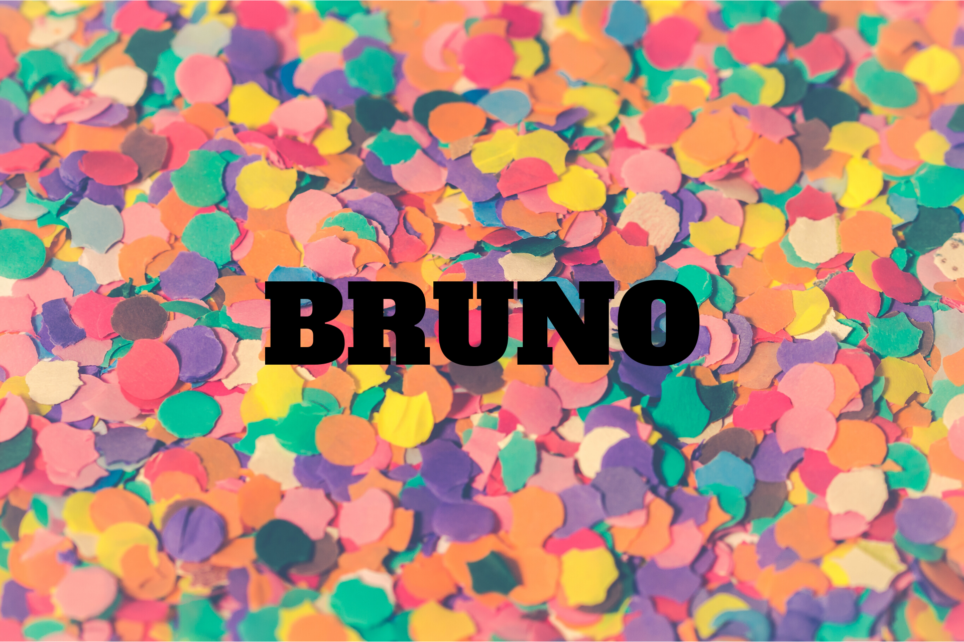 bruno-significado-do-nome