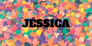 jéssica-significado-do-nome