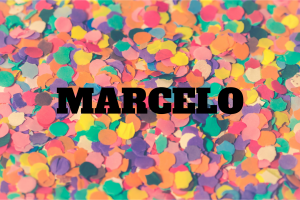 marcelo-significado-do-nome