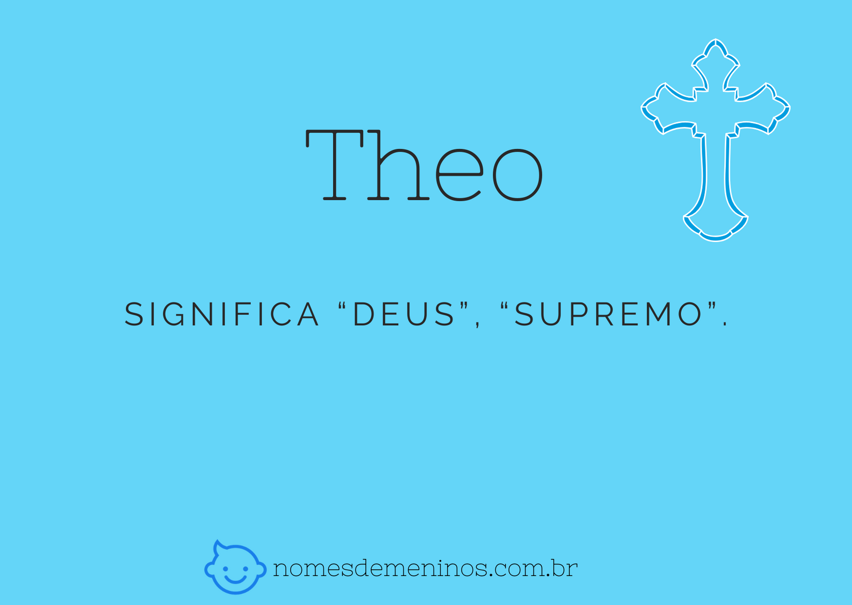 nome Theo