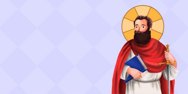 nomes de santos
