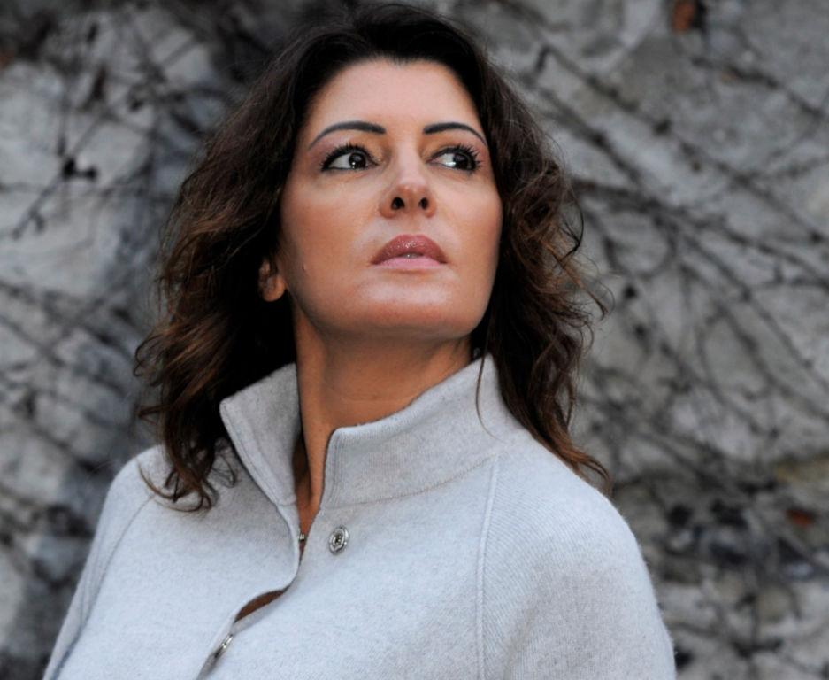 Betina Mussati