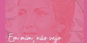 Cecília Meireles frase famosa