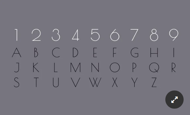 Numerologia nome