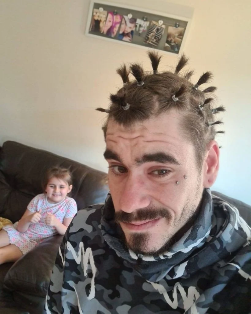 Pai punk