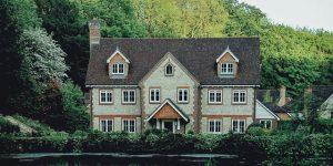 A casa perfeita de cada signo