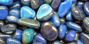 Pedras Azuis