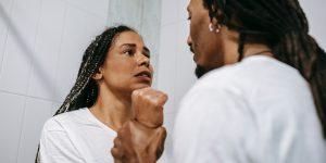 como identificar relacionamentos abusivos