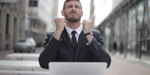 4 coisas que pessoas sacrificam pelo sucesso
