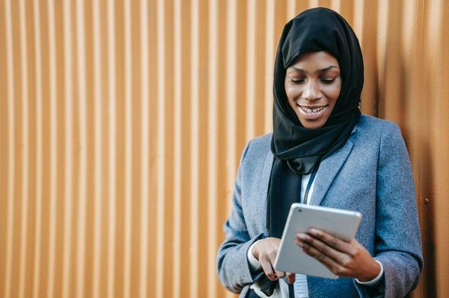 Os 5 signos que se saem melhor como empreendedores