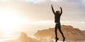 Os 5 signos mais corajosos do Zodíaco