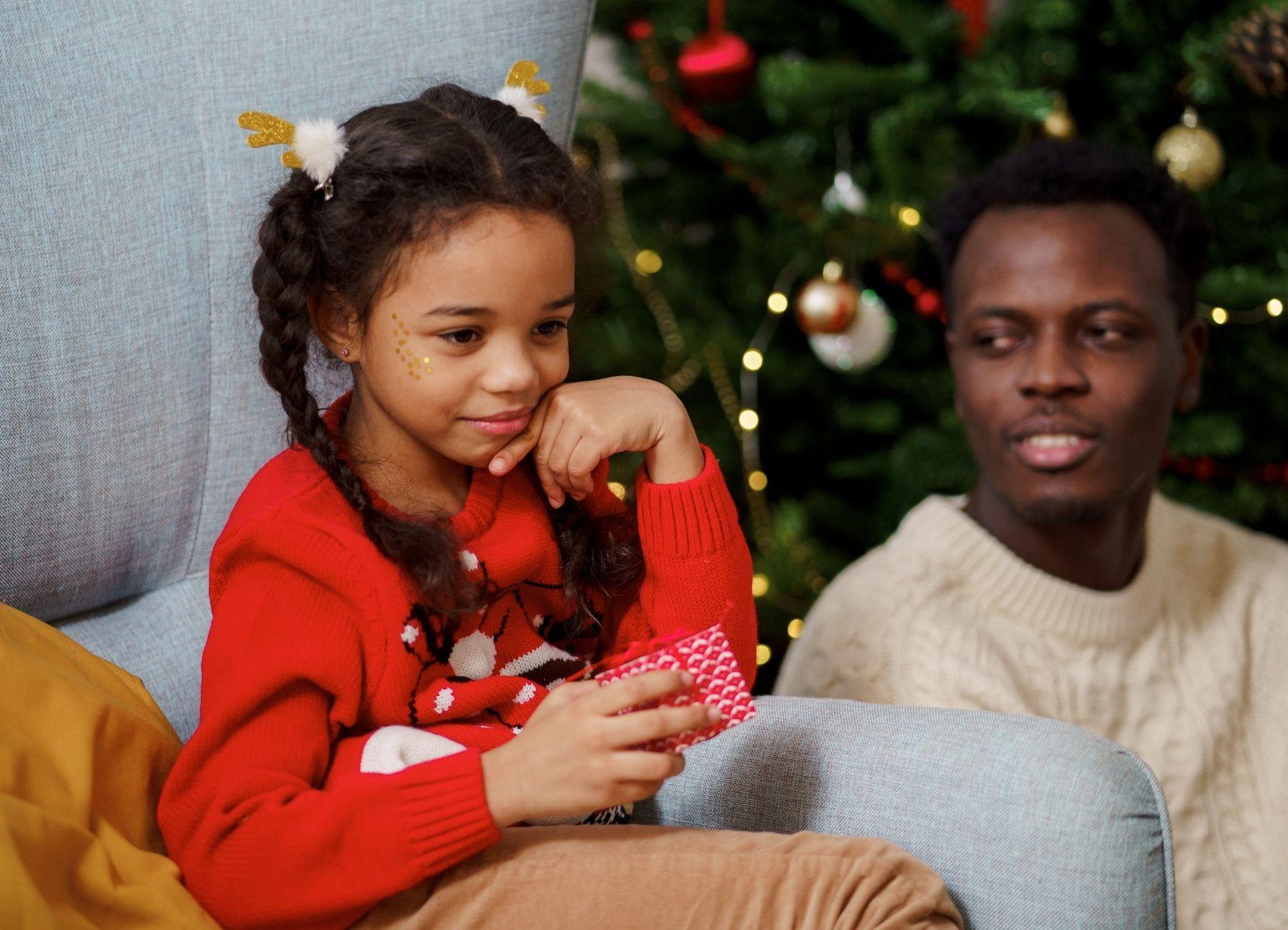 piores presentes para crianças