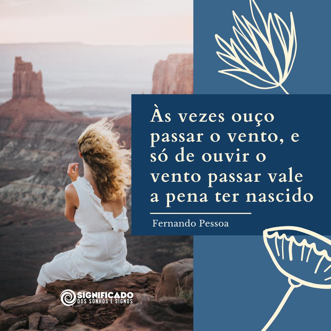 Poesia Fernando Pessoa