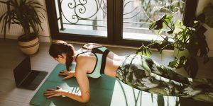 relação com corpo