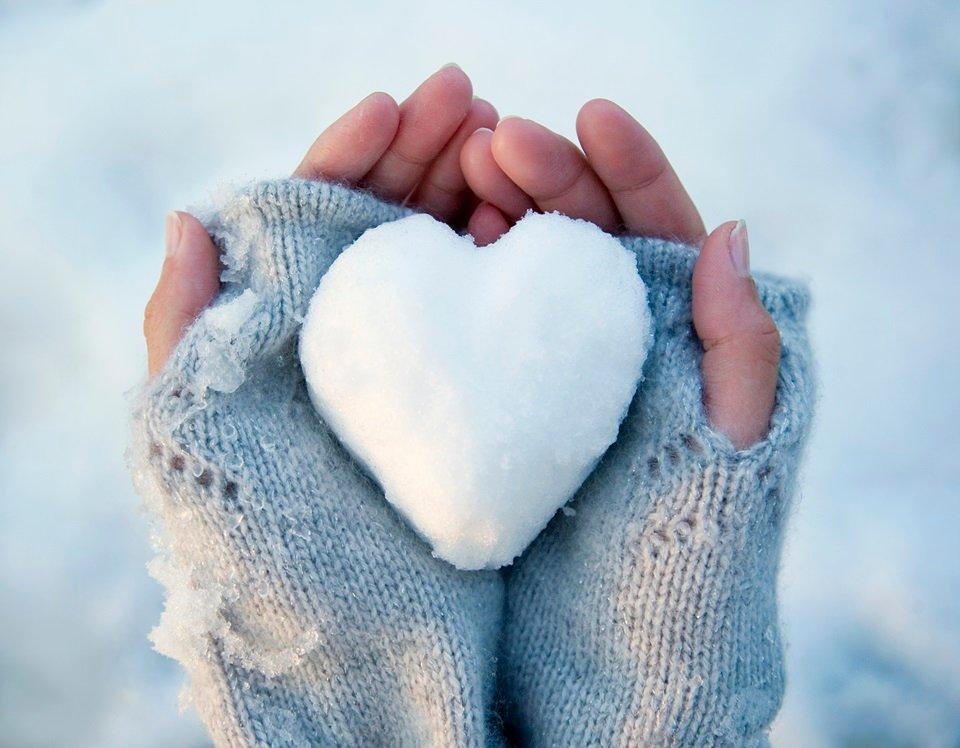 3 signos que mais partem corações: veja quais são eles!