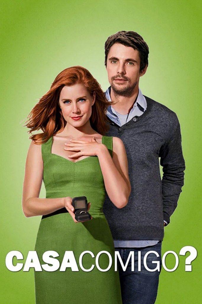 Filme de romance para cada signo - Touro