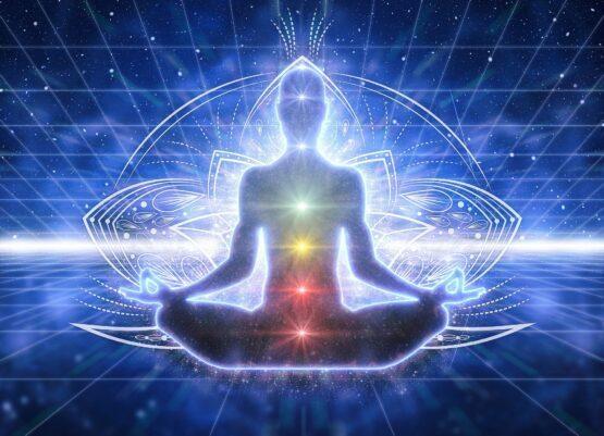 Meditação Transcendental: Como Funciona? Comece a praticar!