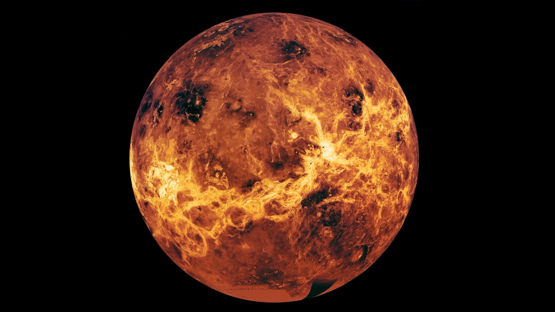planeta_vênus