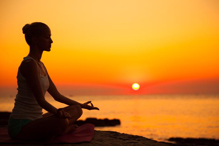 Quais são os tipos de meditação? Veja aqui 5 estilos!